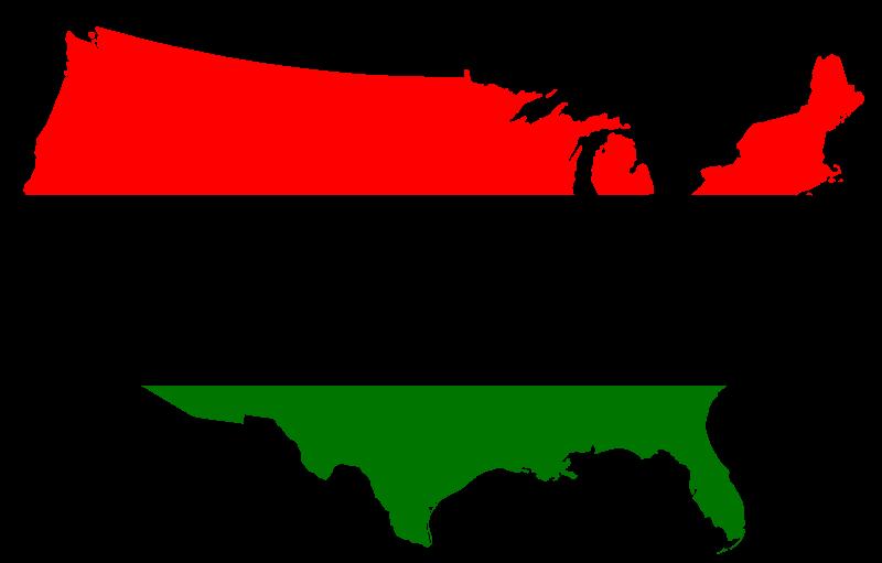 AmericaAfrica.png