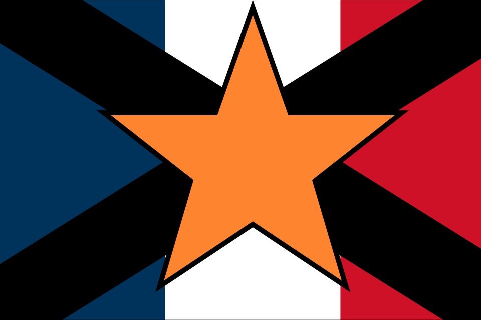 Flag of South France.jpg