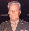 General Leônidas.jpg