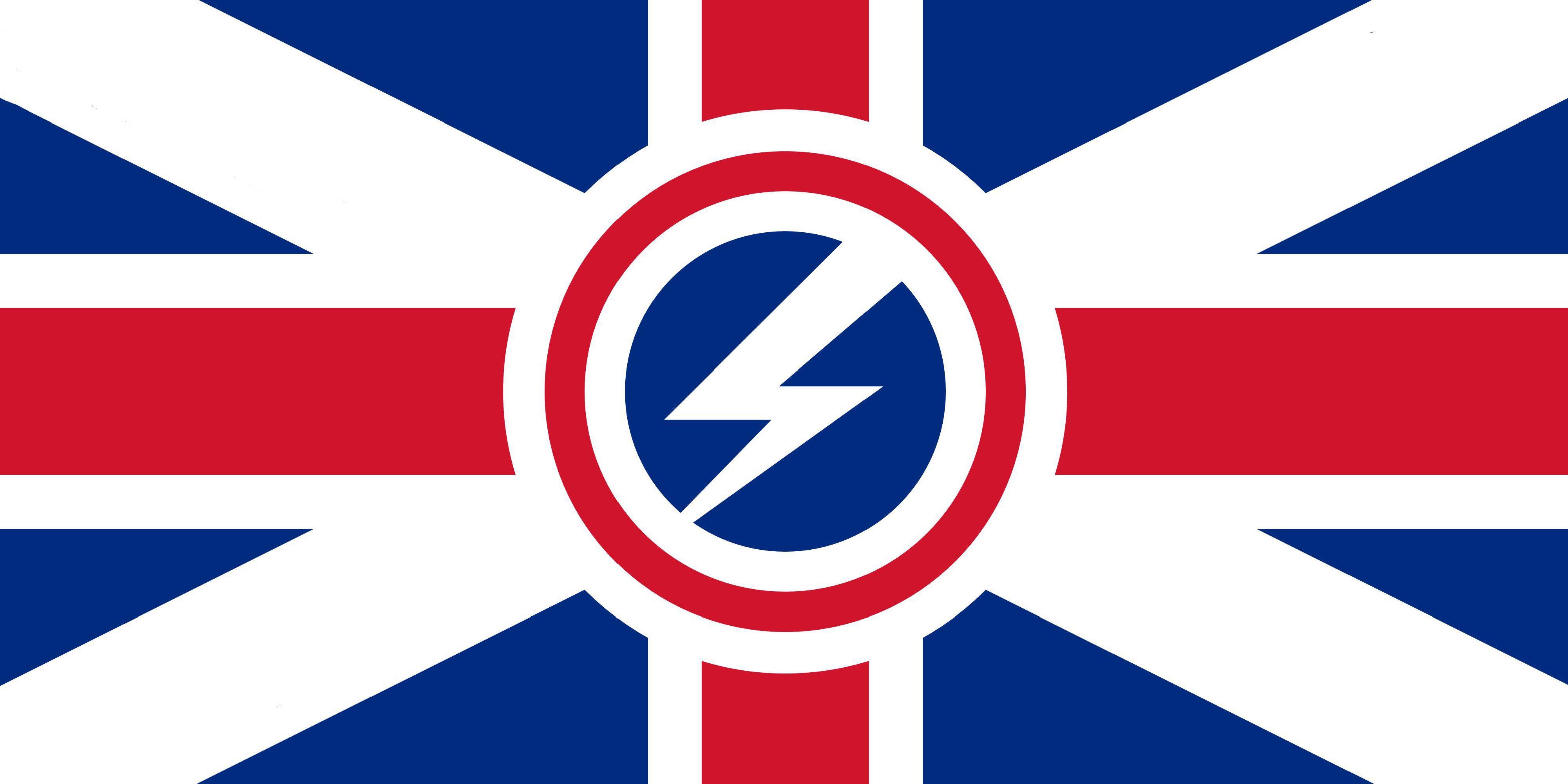 British Union (Agadir War)