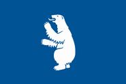 Greenland Flag Alt