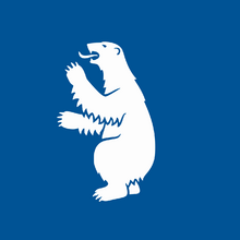 Greenland Flag Alt.png