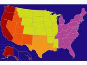 Map Of America 1989 War.png