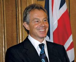 Tony Blair.png
