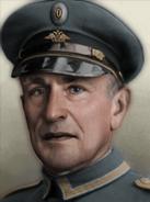 Вятка Adrian Lyubishchev