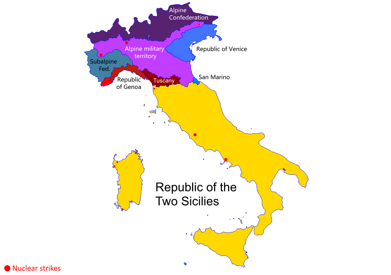1990 Doomsday map of Italy.png
