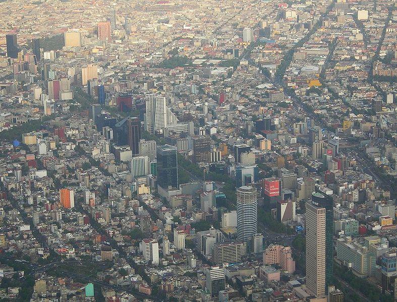 Aerial view of the galleryful.jpg
