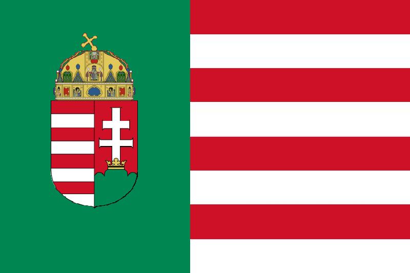 Hungueria (Poitiers 732)