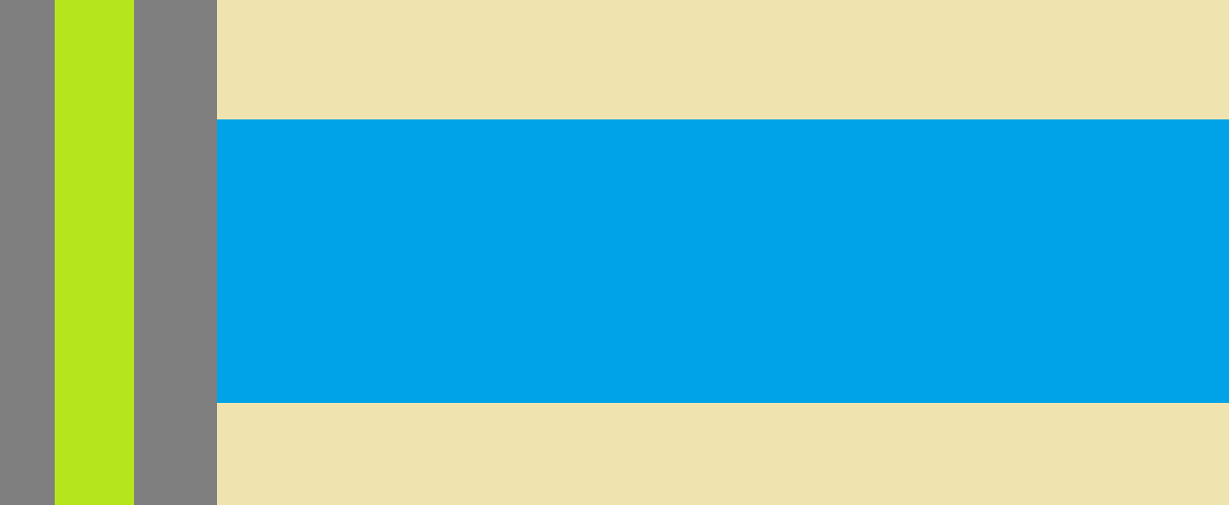 Concordia Unofficial Flag (Great White South).png