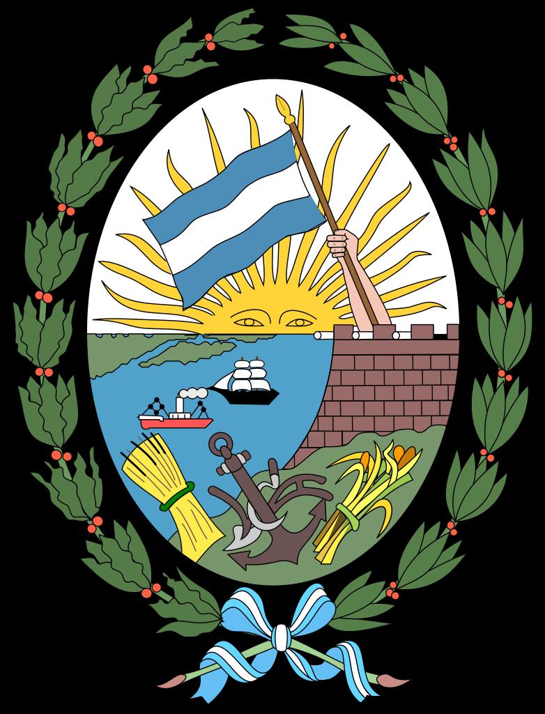 Escudo-Rosario-GIA.png