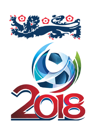 FIFA World Cup England 2018.png