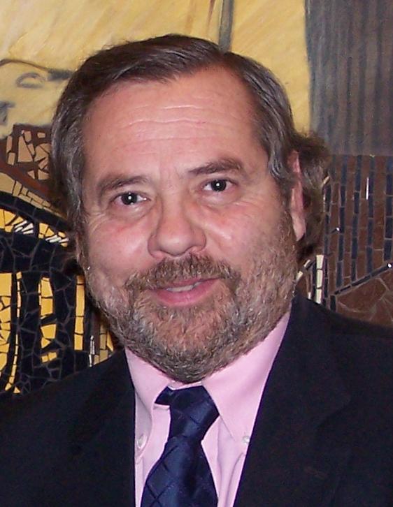 Francisco Bartolucci (Chile No Socialista)