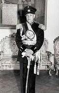 Gral. Gustavo Rojas Pinilla (1).jpg