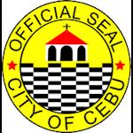 Cebu City (Alternity)