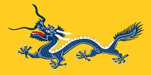 BGA China.jpg
