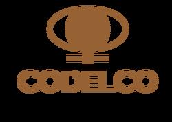 Codelco Logo.png