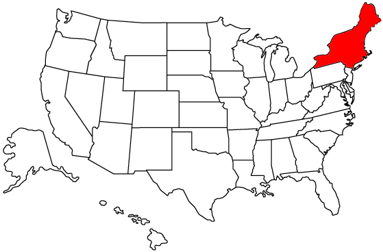 Federal Districts of New England Map.png