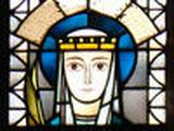 Hafdis I of Vinland (The Kalmar Union)