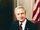 John Hazelton (Alternate Politics)