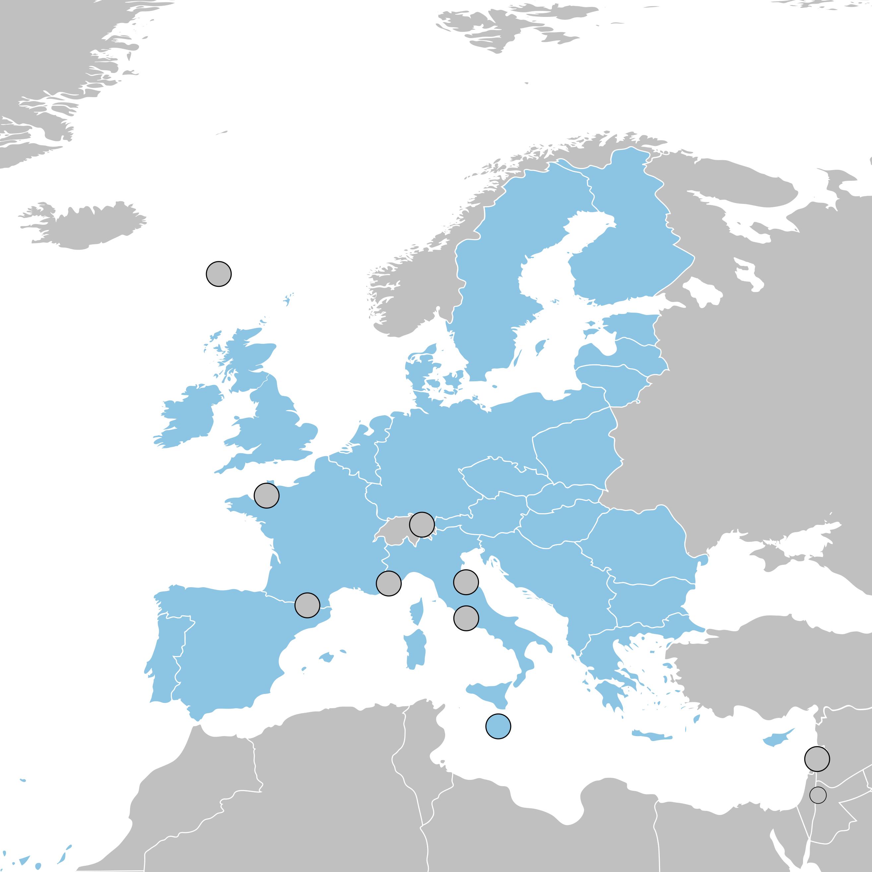 European Union (Joan of What?)