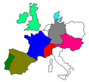 Swiss Confederation Map.png