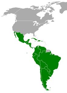 UNLA mapa.PNG