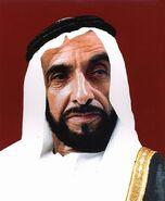 493px-Zayed-bin-Sultan-Al-Nahyan