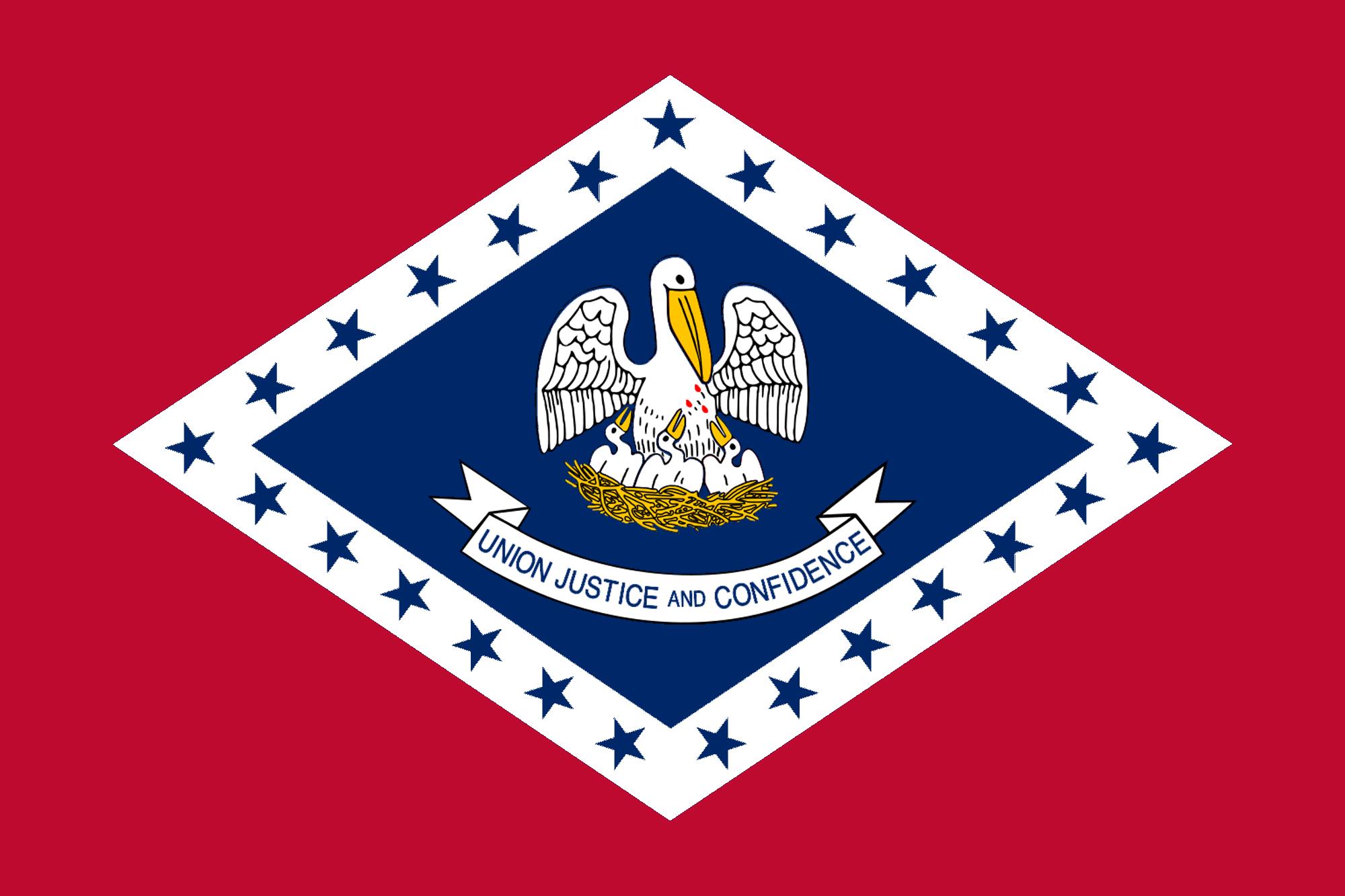 Bandera-arkanso louisiana.png