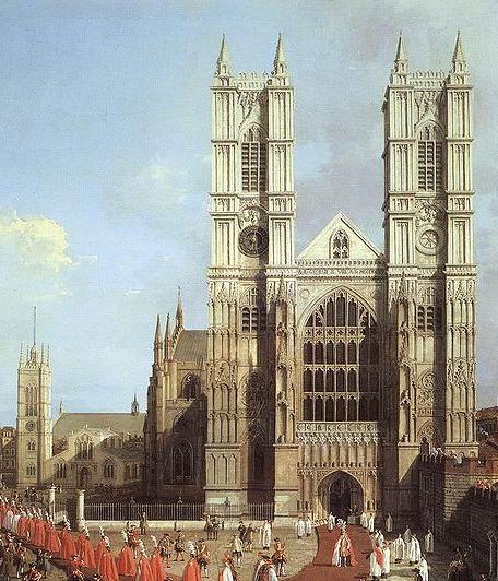 Cathedral of Saint Almanus.jpg