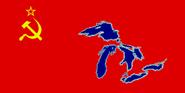 Communistunion