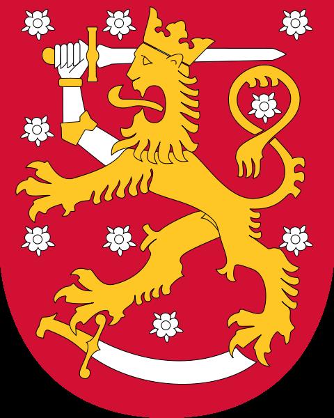 Finlandia (Gran Imperio Alemán)