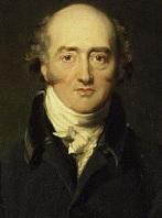 Cygnian federal election, 1824 (Joan of What?)