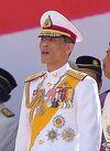 HM Vajiralongkorn (rama x).jpg