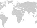 List of Nations (President Dukakis)