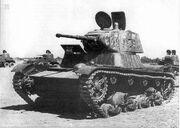 T 26M39 2 Iran.jpg