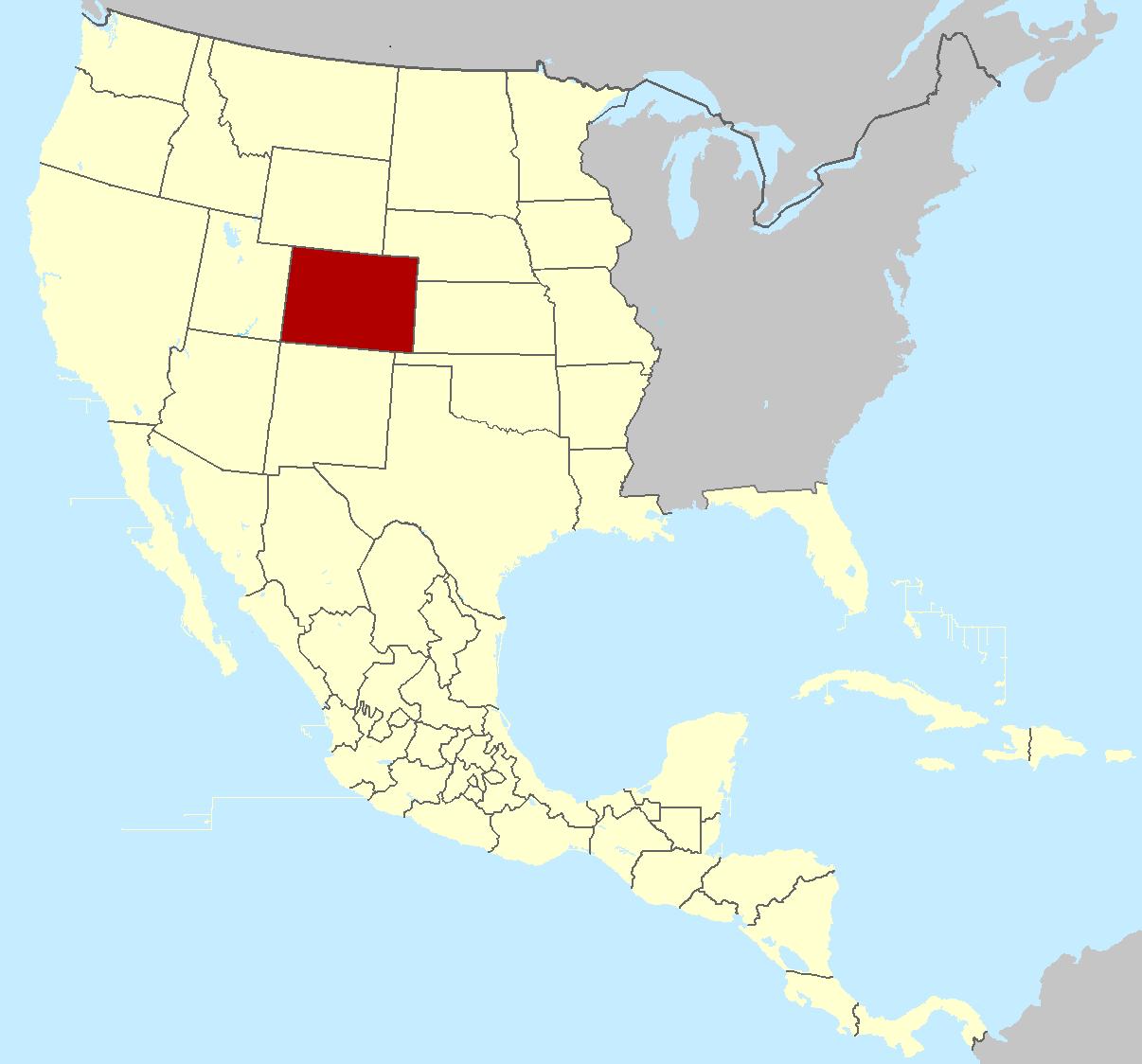 Colorado (MNI)