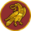 Wappen-westrom.png