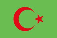 Zayiyr Flag1