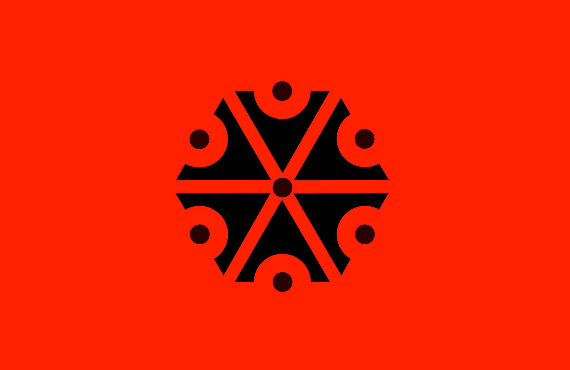 Flag of Russia (Celestial Ascendance).png