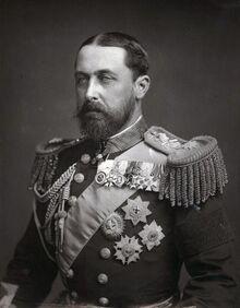 III.William Tudor.jpg