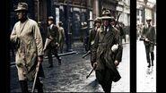 Revolution in Colour Trailer British Pathé