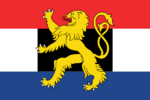 600px-Flag of Benelux.png