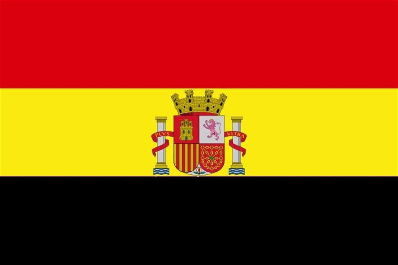 III República Española