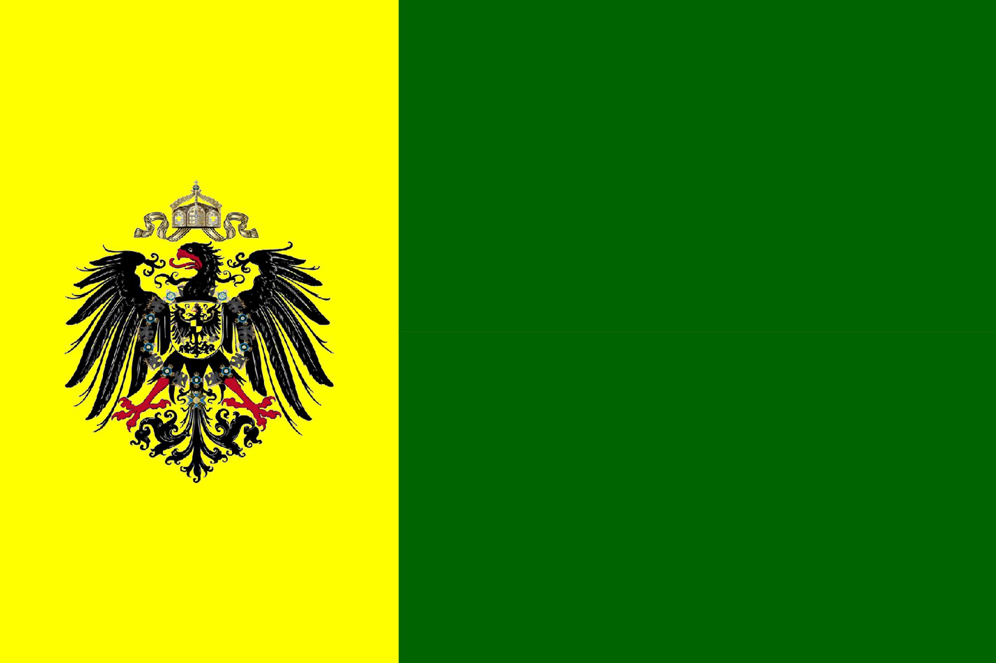 Togo (Gran Imperio Alemán)