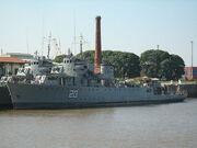 Chubut class Patrol Boat.jpg
