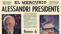 Elección, 1970 (CNS).png