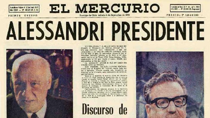 Acuerdo de Talca (Chile No Socialista)