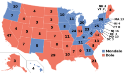 Elecciones Presidenciales de Estados Unidos de 1984 (La Elección del Zar).png