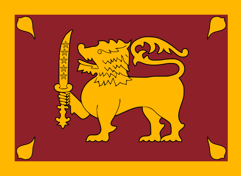 Empire of Lanka.png