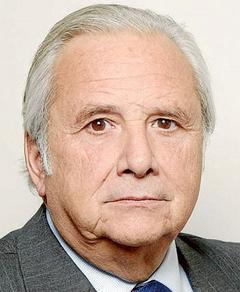 Herman Chadwick (Chile No Socialista)